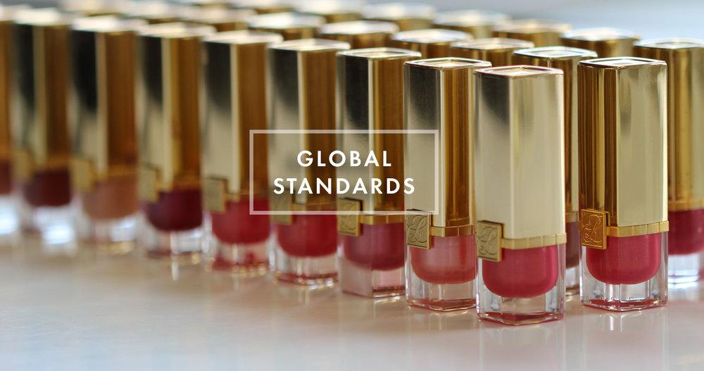 lipsticks 4.jpg