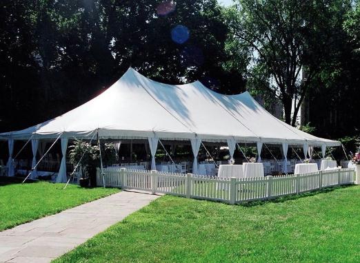 VIP Tent.jpg