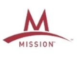 Mission_Logo_2011__square_.jpg