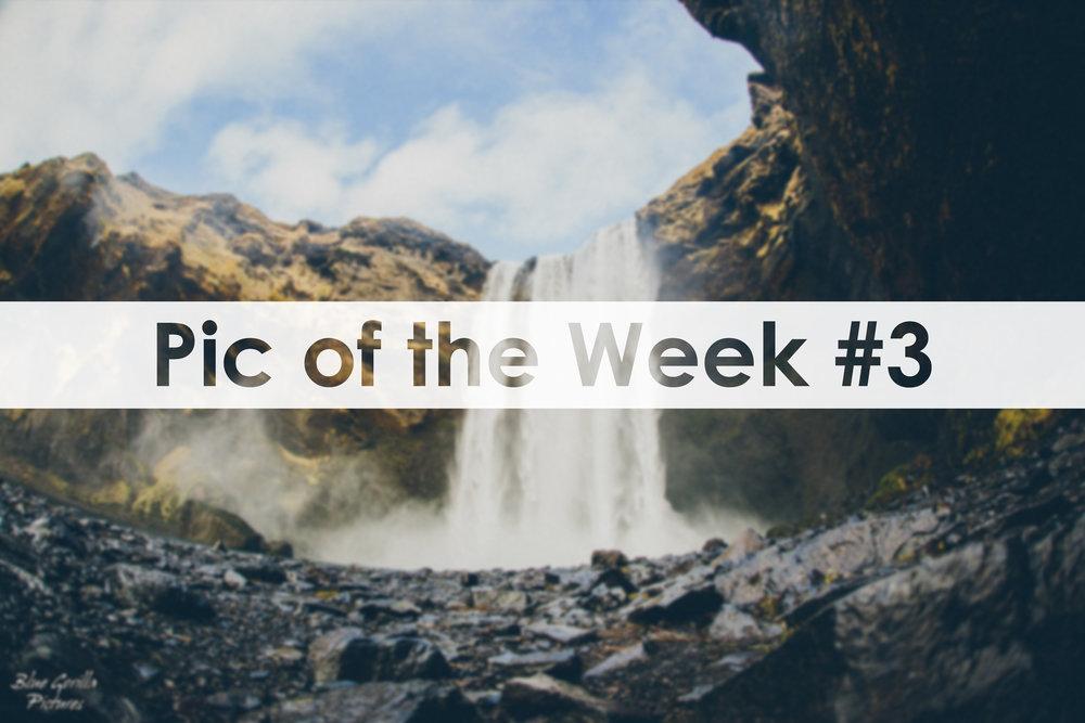 Pic of the Week 3.jpg