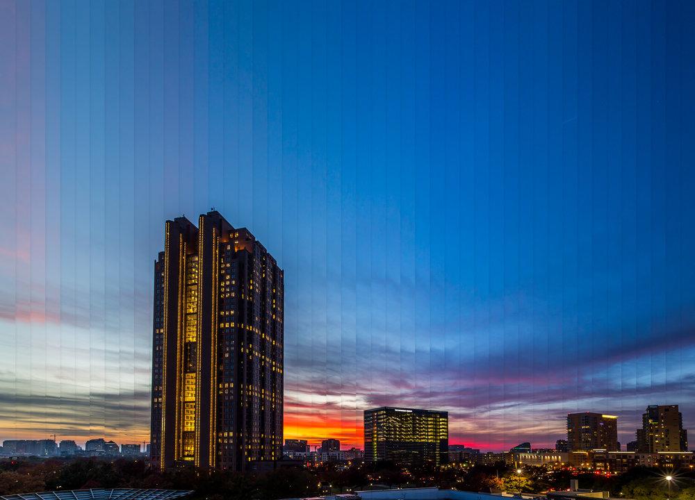 CityPlace-Sunset-Slice.jpg