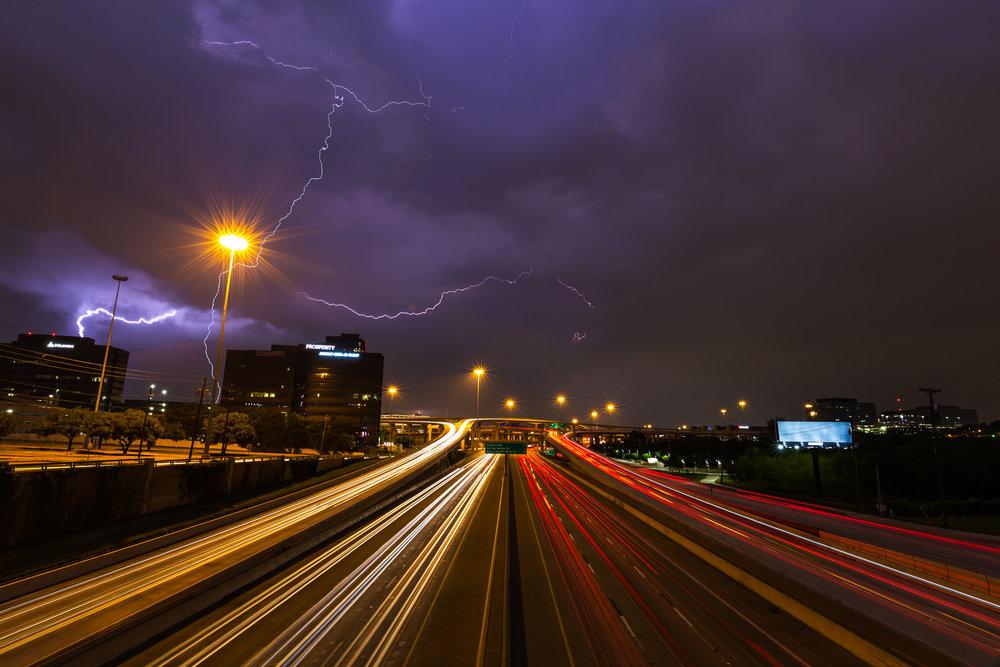 04262016-LightTrails&Lighting.jpg