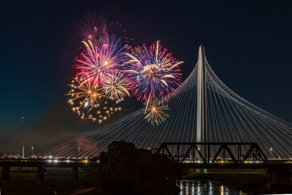 MHHB-Fireworks.jpg