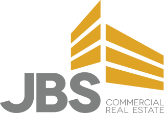 JBS Commercial Real Estate