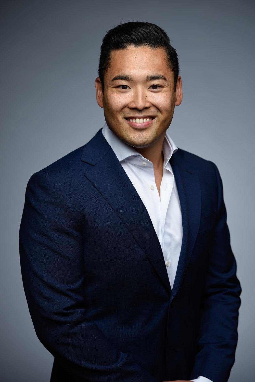 Jason Shibata
