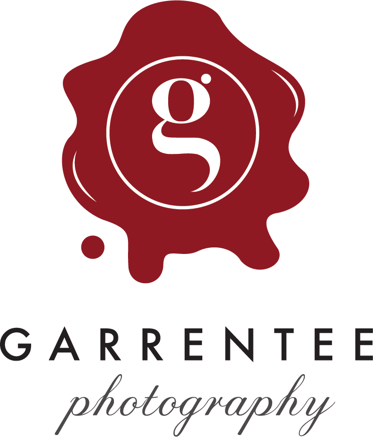 GarrenTee Photography