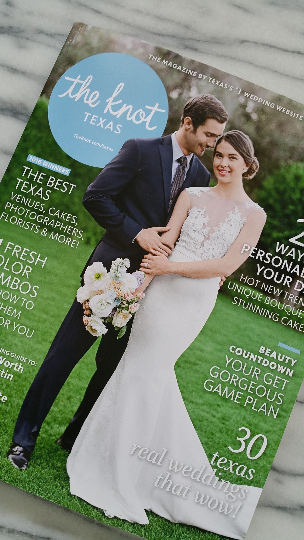 knot-texas-wedding-magazine-feature