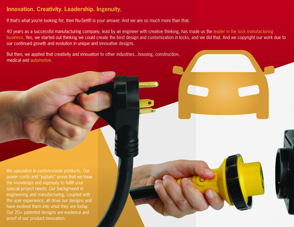 Power Cords Trifold Brochure (INSIDE)
