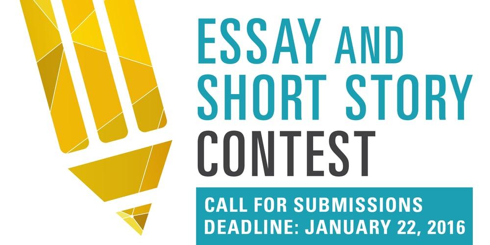 Web Slideshow Image |  Bethesda Magazine's  Essay and Short Story Contest