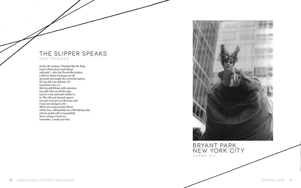 Spring2013_spread2.jpg