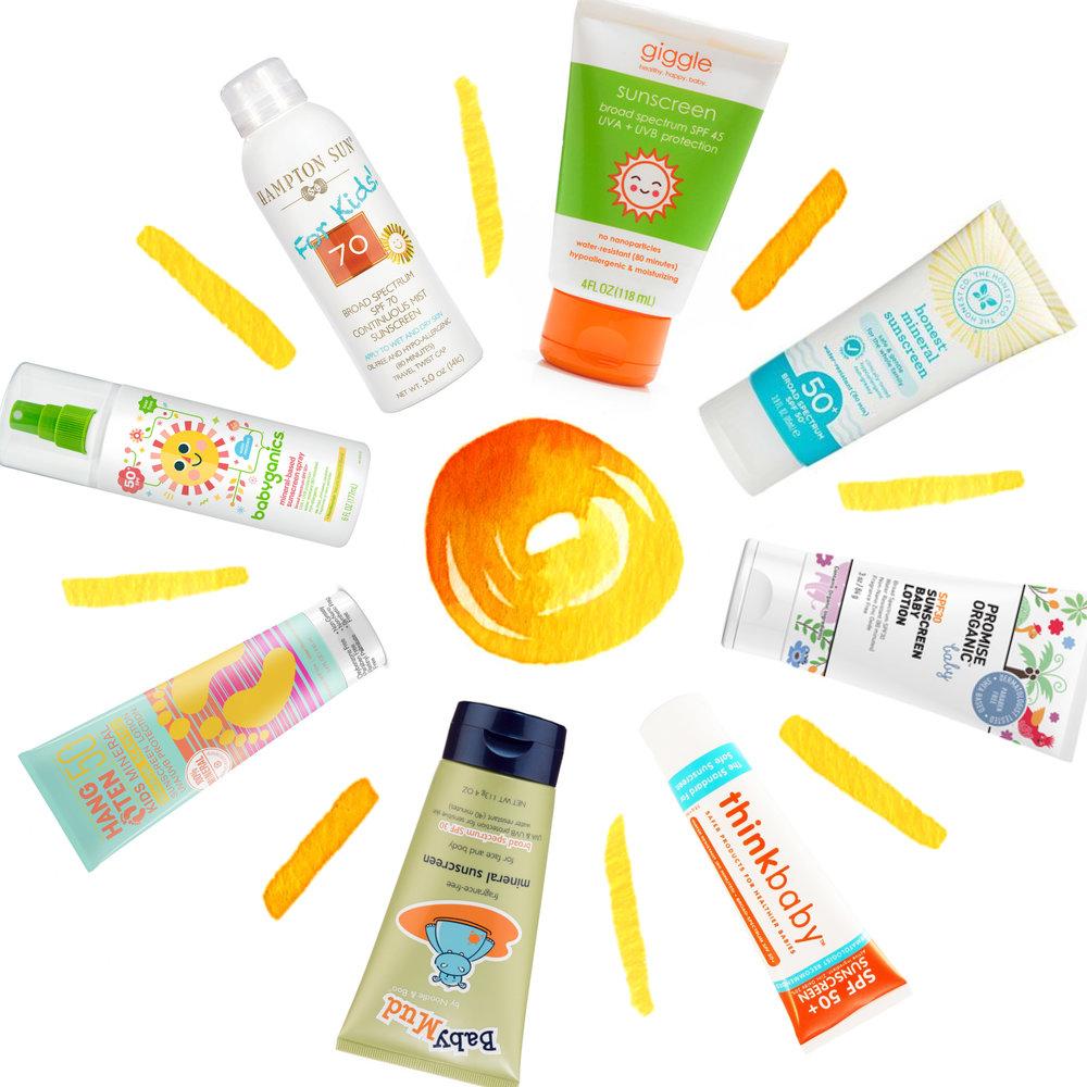 Child Sunscreens-01.jpg