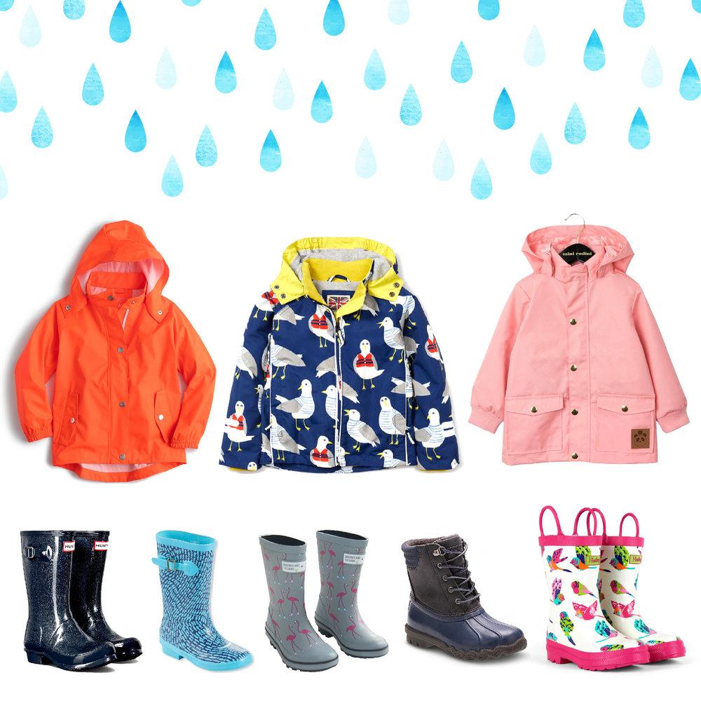 rain gear insta-01.jpg