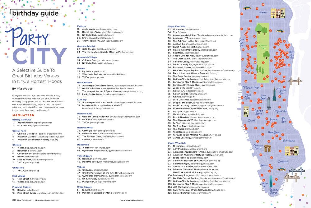 NYF_1117_Birthday Guide.jpg