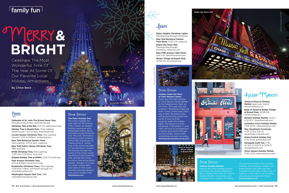 NYF_1117_Holiday Fun Guide.jpg