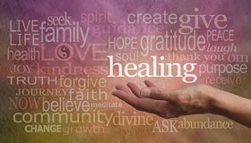 high-resonance-healing-words-healers-outstretched-open-hand-surrounded-by-random-wise-healing-words-stock-photo_csp22527444.jpg