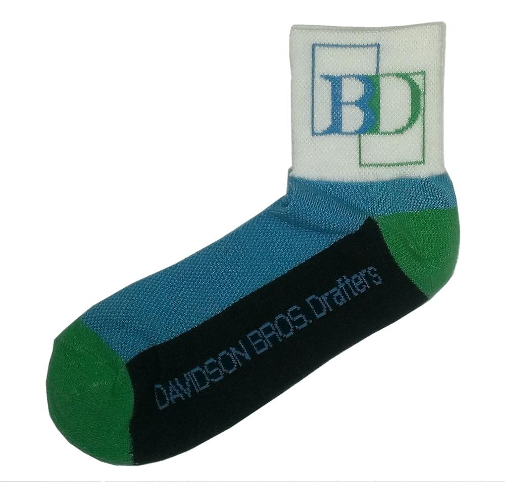 Custom-Socks-NLZ-Davidson-Dros.jpg