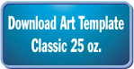25oz-Classic-TemplateDownload.png