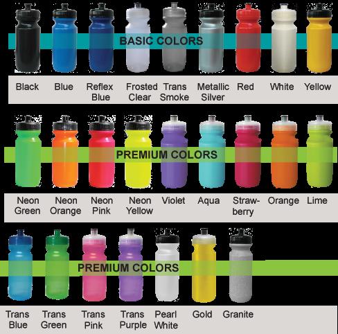 Classic-Bottle-Colors.png