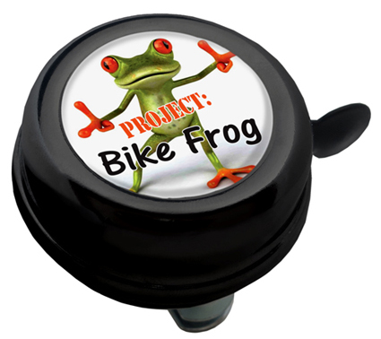Frog-Bell.jpg
