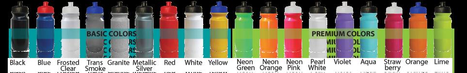 MegaFlow-Bottle-Colors-Big-Web.png