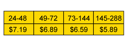 T-Shirts-Lights-Pricing-2019-A-200.png