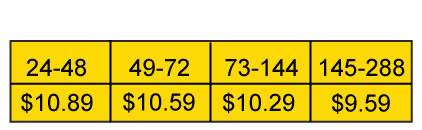 Long-Sleeve-T-Shirts-Lights-Pricing-2019-A-200.png