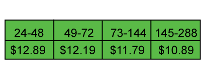 Long-Sleeve-T-Shirts-Darks-Pricing-2019-A-200.png
