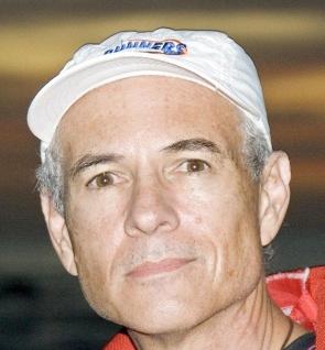 Juan Jose Pucci