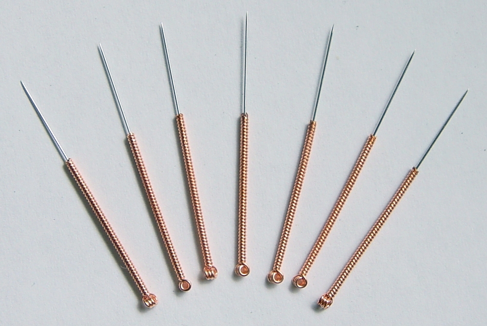acupuncture_needles.jpg