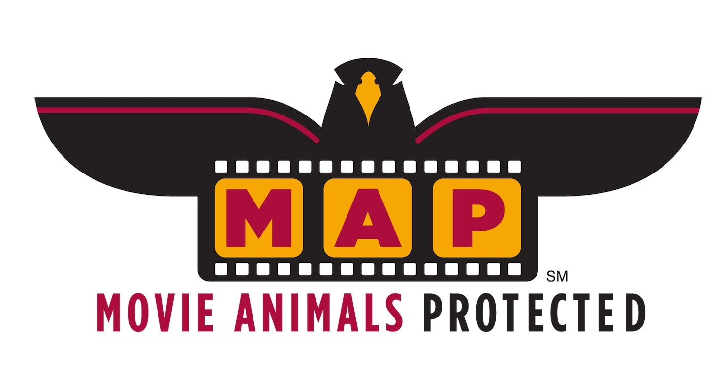 MOVIE ANIMALS PROTECTED (MAP)