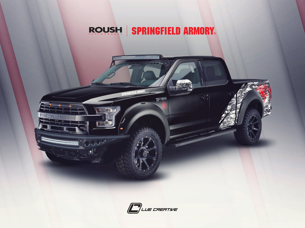 Roush_F150_Springfield_Distressed.jpg