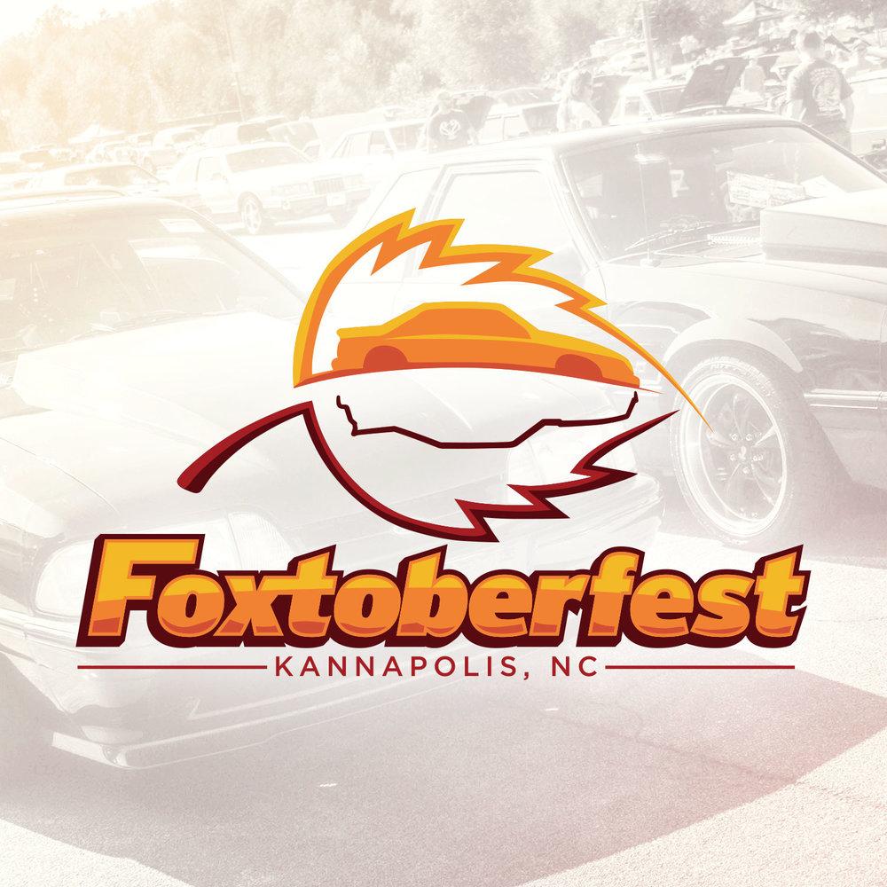 Foxtoberfest_ProfileImage.jpg