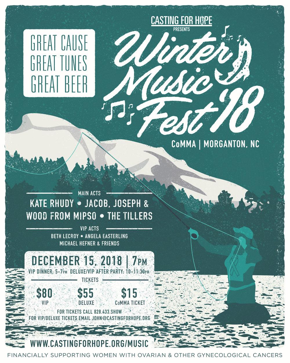 CFH_2018_WinterMusic_Poster.jpg