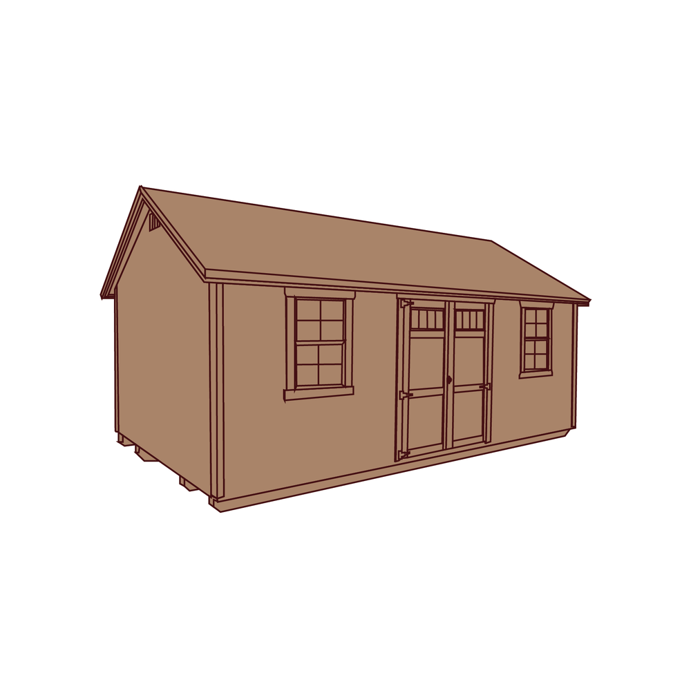 Garden Cabin-Angle-84.png