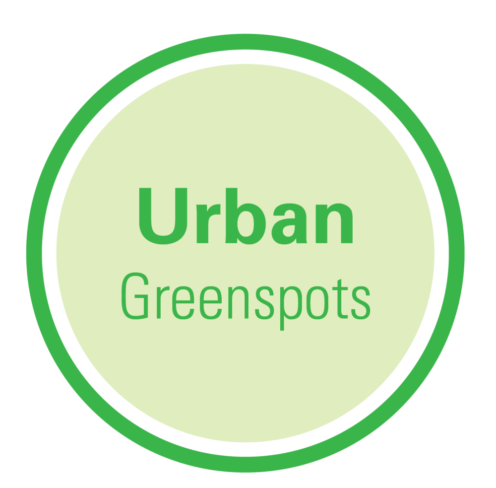 GreenSpot-Blog Link-15.png