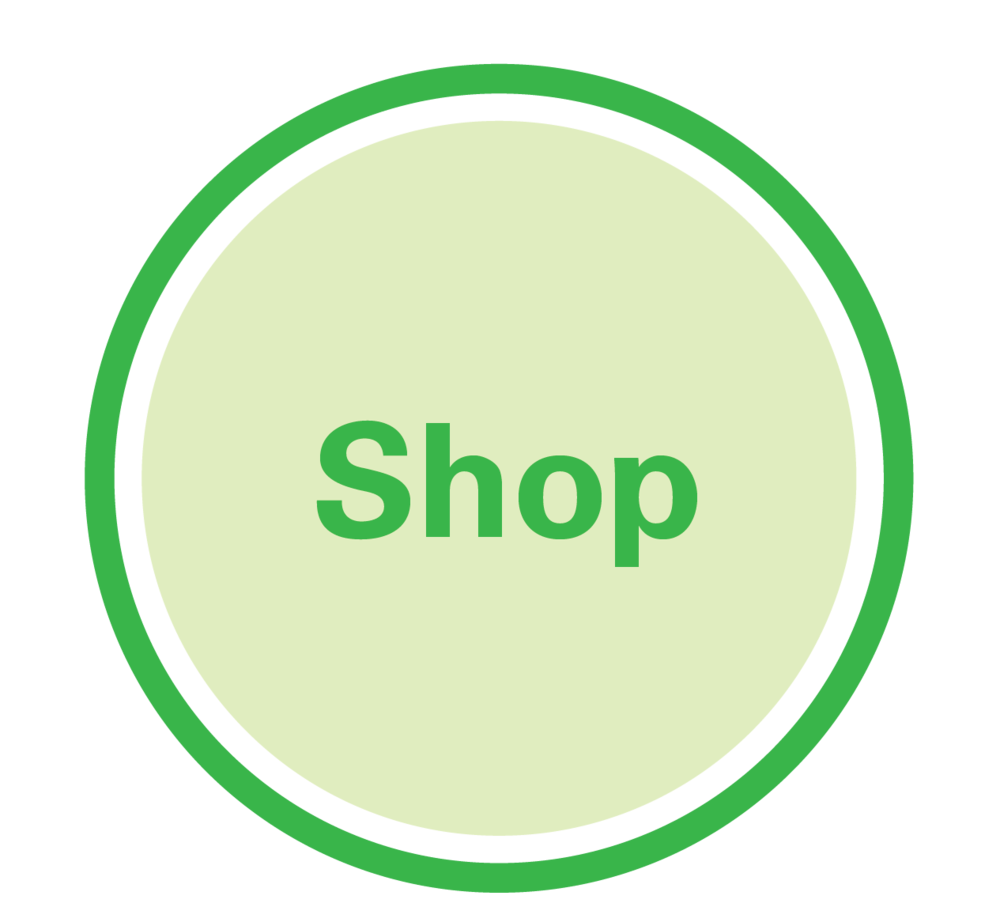 GreenSpot-Shop Link-16.png