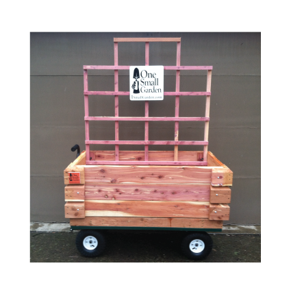 2' x 4' x 12%22 Wheels-Pic Front-WHite-76.png