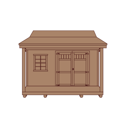Potting Shed-Front-15.png