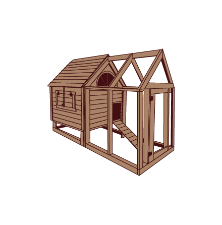 Chicken Coop-Angle-White-52-52.png