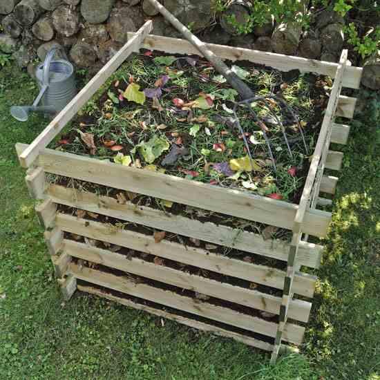 compost-pile-jpg.jpg