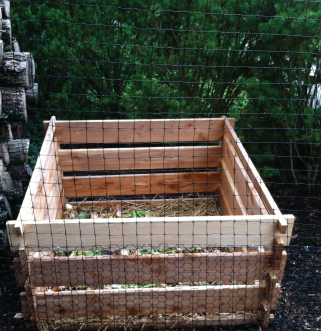 Compost Unit-Photo2-White-18.png