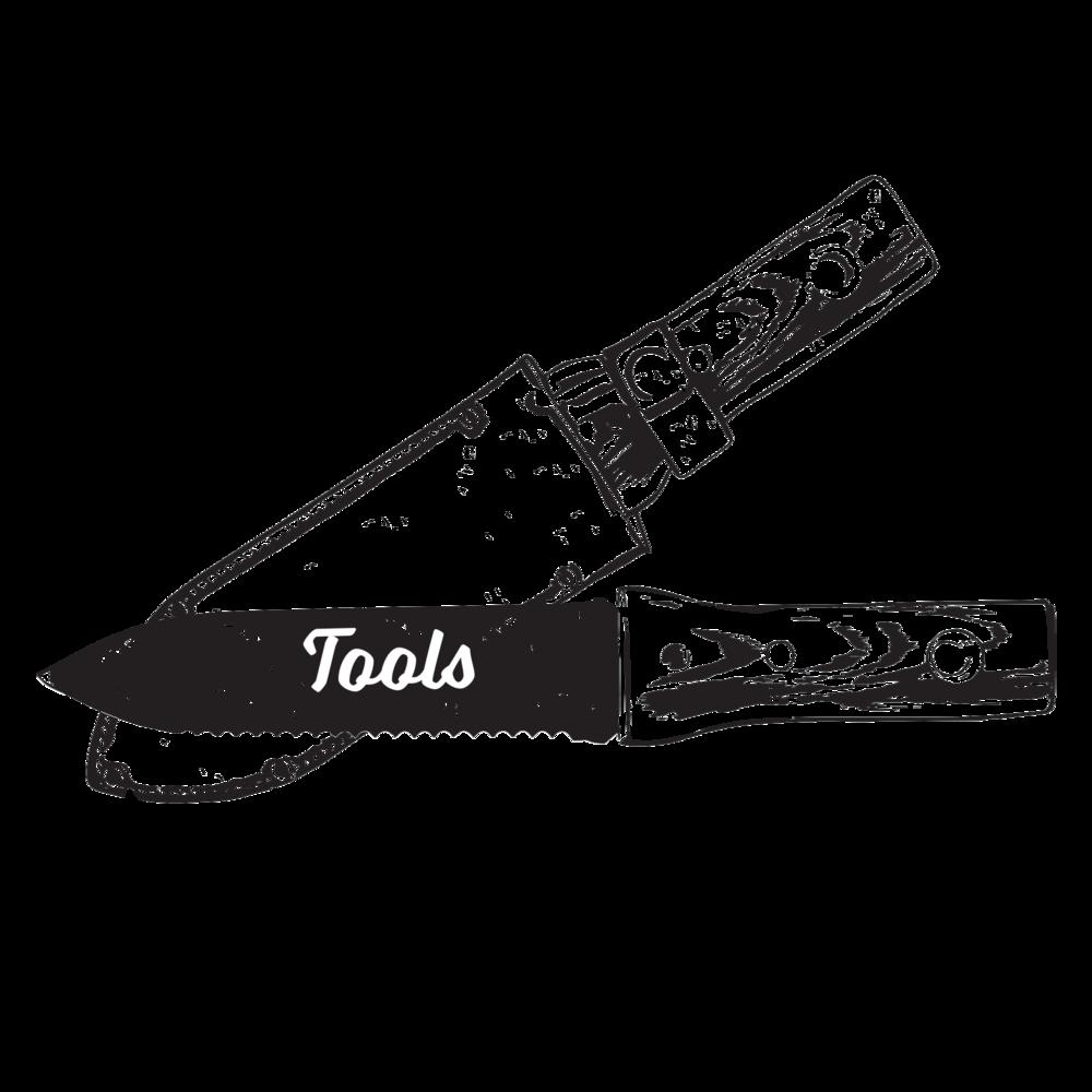 Tools_2.png