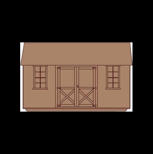 High+Barn-OSG2_2018.png