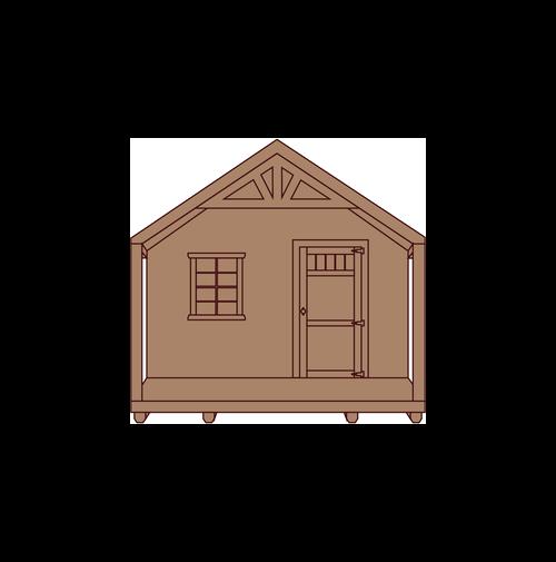 Hunter's+Cabin-OSG2_2018.png