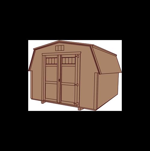 Mini+Barn-2018.png