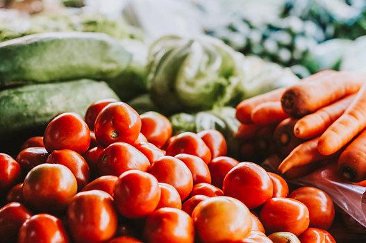 Garden-vegetables-sven-scheuermeier.jpg