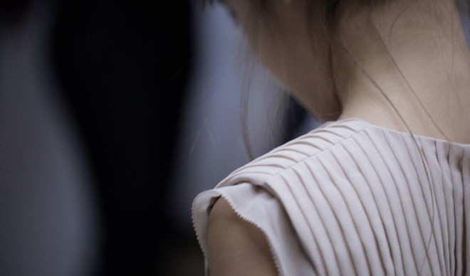 Pale-Cloud-winter-2013-backstage-at-Petite-Parade-New-York-trade-fair-catwalk-show-3-660x388.jpg
