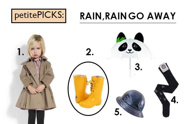 kids-fashion-spring-trend-report1.jpg