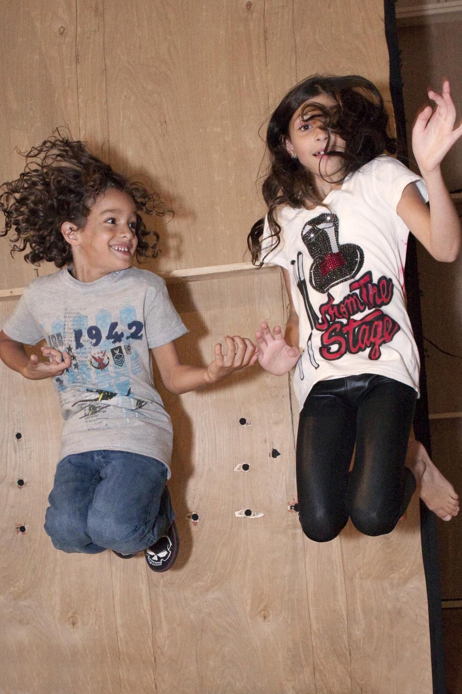 kidsweek01_70.jpg