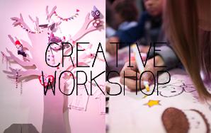 creativeworkshop.jpg